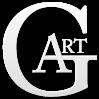 Galerie Art - Galerie Uherské Hradiště