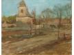 Kostel v Kameničkách