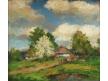 Jaro v Kameničkách